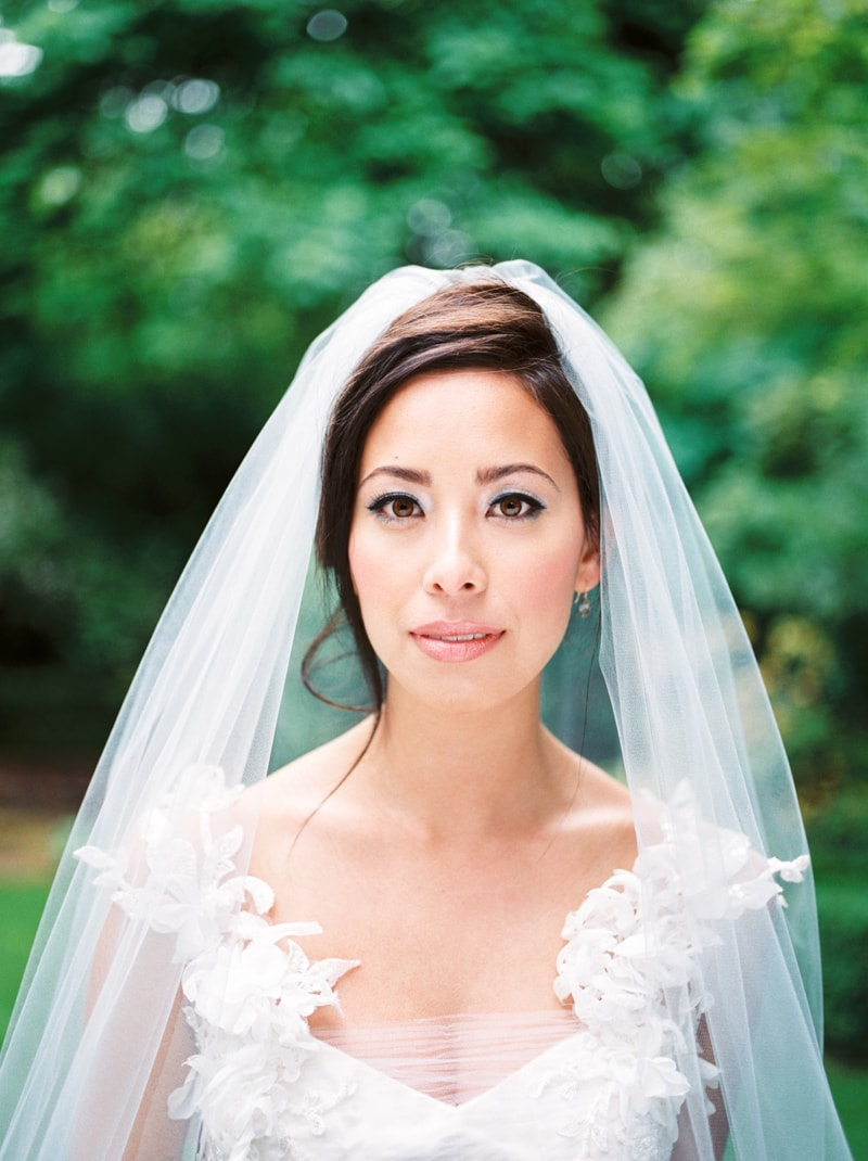 deepwood-museum-salem-oregon-wedding-shoot-7-min.jpg
