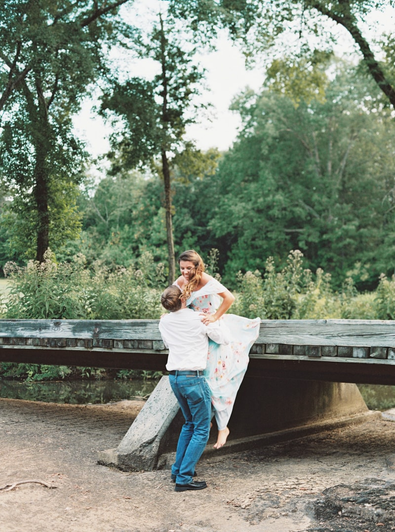 foundry-golf-club-powhatan-virginia-engagement-15-min.jpg