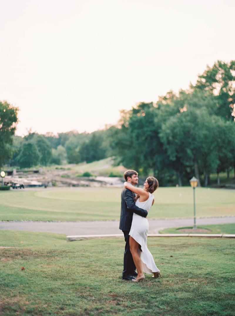 foundry-golf-club-powhatan-virginia-engagement-23-min.jpg