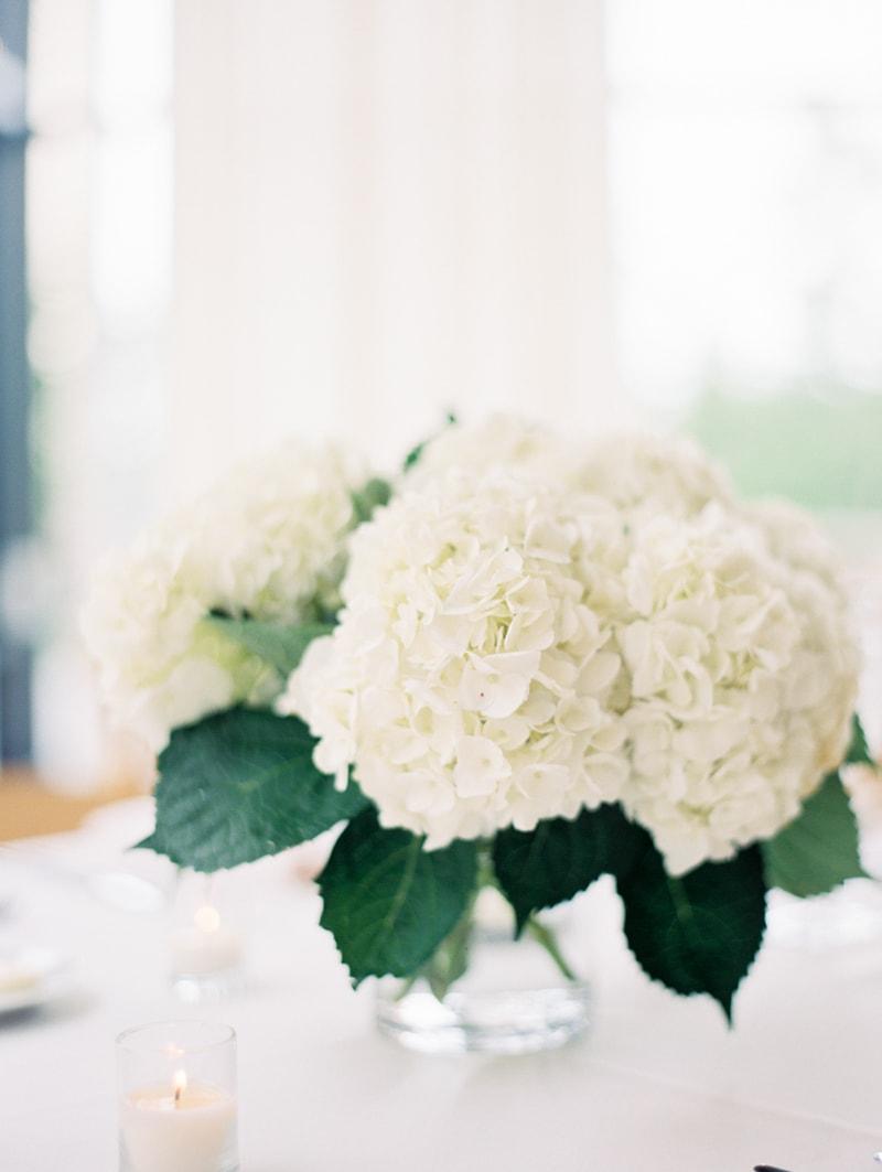 greenhouse-loft-chicago-wedding-photos-11-min.jpg