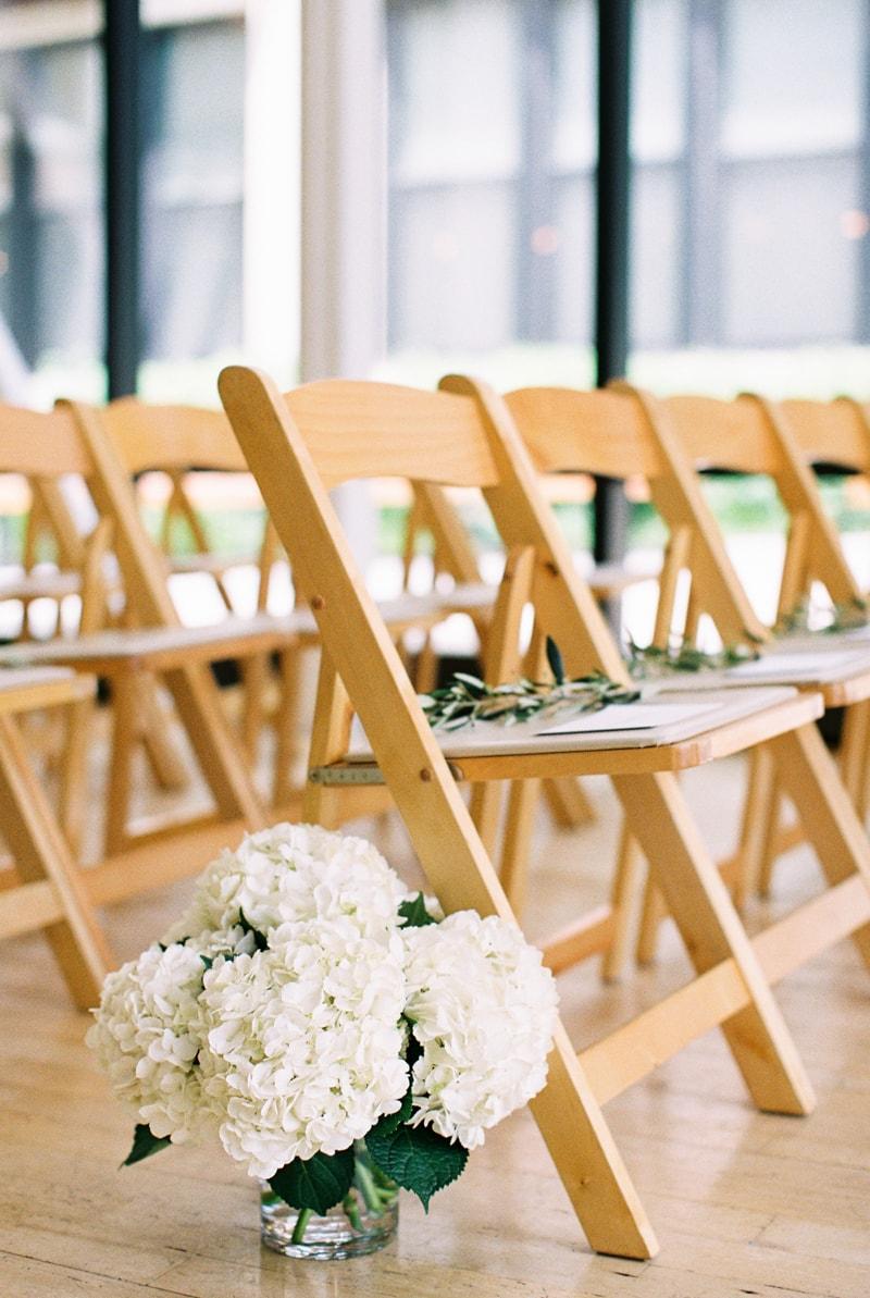 greenhouse-loft-chicago-wedding-photos-13-min.jpg