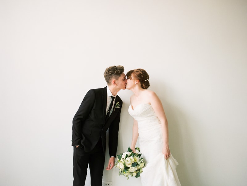 greenhouse-loft-chicago-wedding-photos-21-min.jpg