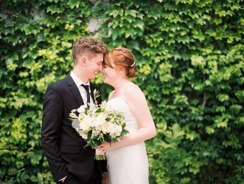 greenhouse-loft-chicago-wedding-photos-3-min.jpg