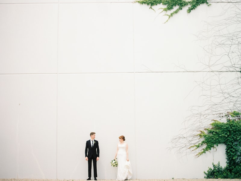 greenhouse-loft-chicago-wedding-photos-5-min.jpg