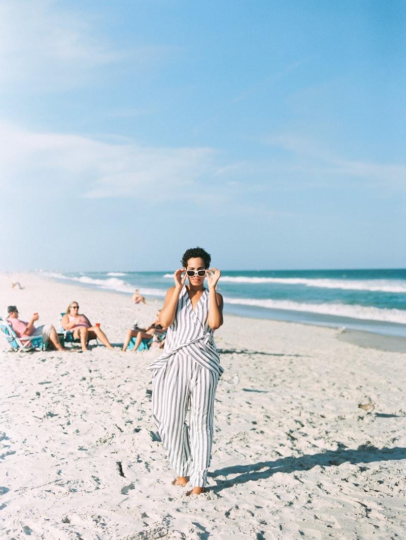 honeymoon-sunglasses-by-costa-fine-art-film_-3-min.jpg