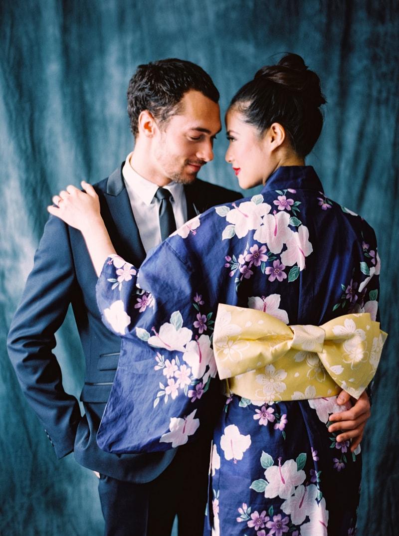 japanese-wedding-inspiration-trendy-bride-blog-10-min.jpg