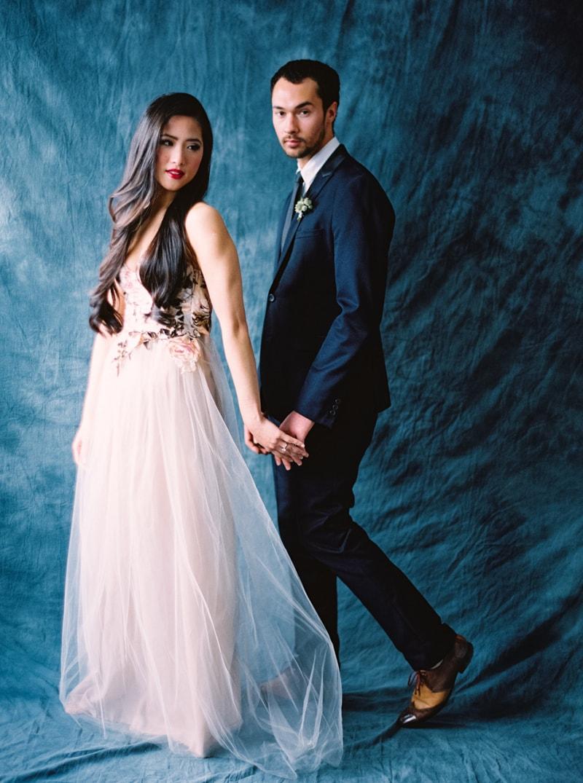 japanese-wedding-inspiration-trendy-bride-blog-12-min.jpg