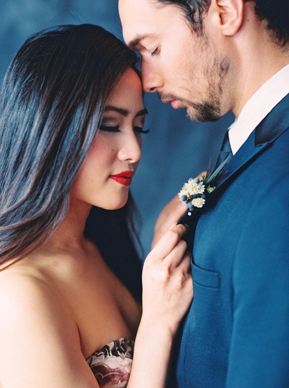 japanese-wedding-inspiration-trendy-bride-blog-14-min.jpg