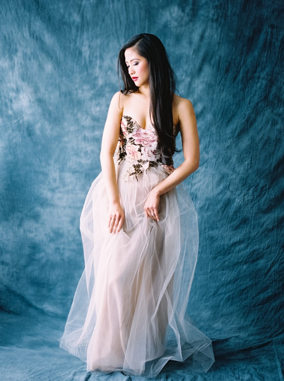japanese-wedding-inspiration-trendy-bride-blog-15-min.jpg