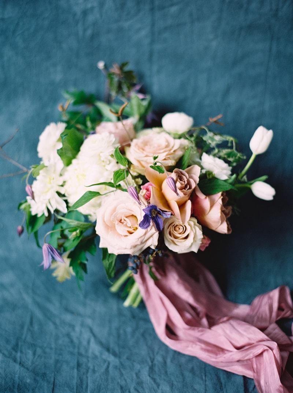 japanese-wedding-inspiration-trendy-bride-blog-16-min.jpg