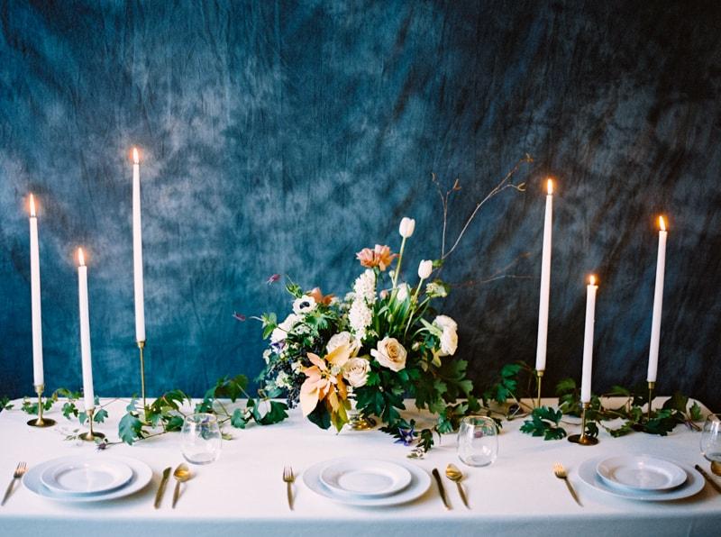 japanese-wedding-inspiration-trendy-bride-blog-19-min.jpg