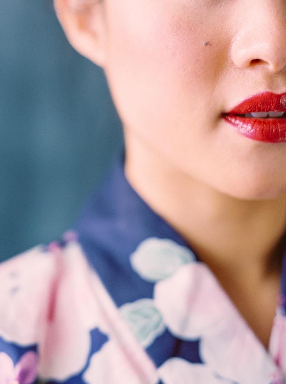 japanese-wedding-inspiration-trendy-bride-blog-5-min.jpg