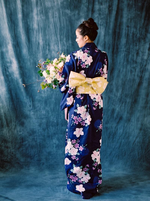 japanese-wedding-inspiration-trendy-bride-blog-6-min.jpg