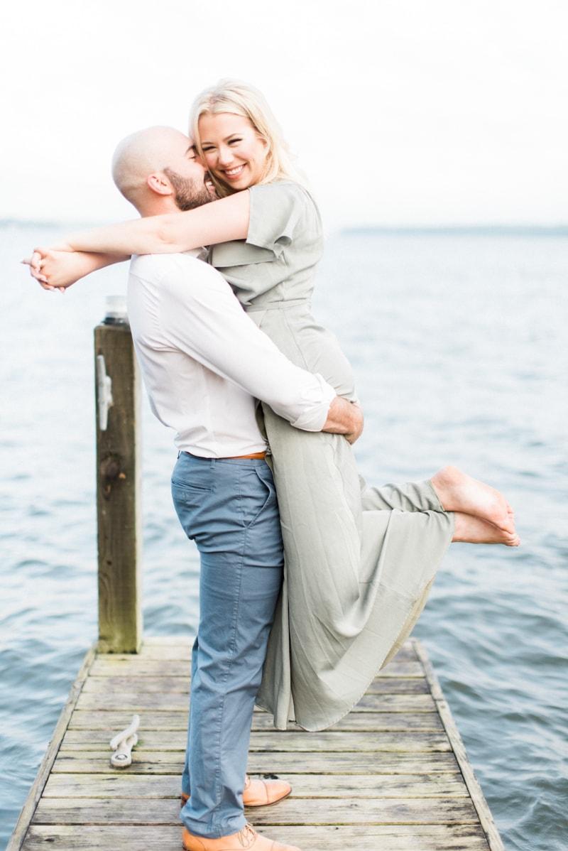 lakeside-texas-engagement-photos-fine-art-film-10-min.jpg