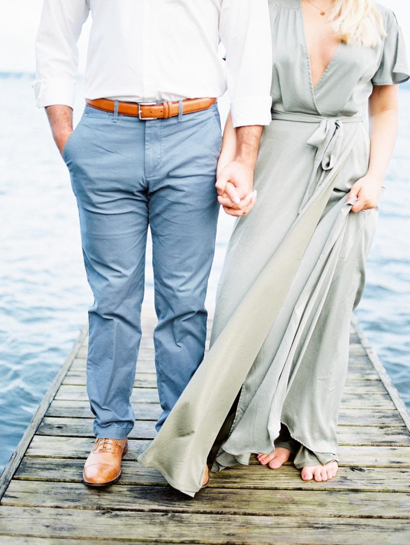 lakeside-texas-engagement-photos-fine-art-film-11-min.jpg