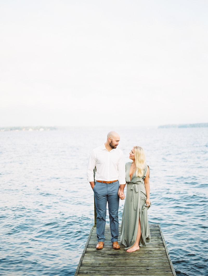 lakeside-texas-engagement-photos-fine-art-film-12-min.jpg