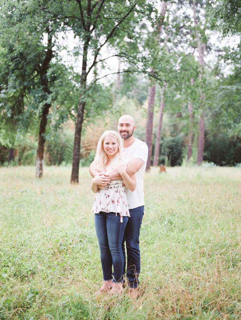 lakeside-texas-engagement-photos-fine-art-film-6-min.jpg