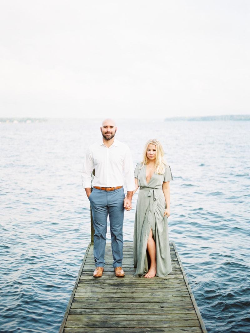 lakeside-texas-engagement-photos-fine-art-film-7-min.jpg