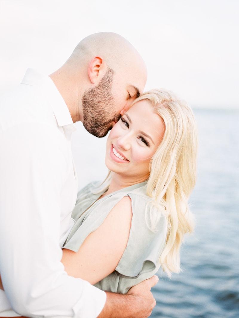 lakeside-texas-engagement-photos-fine-art-film-8-min.jpg