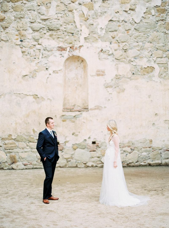 mission-san-juan-capistrano-wedding-inspiration_-12-min.jpg