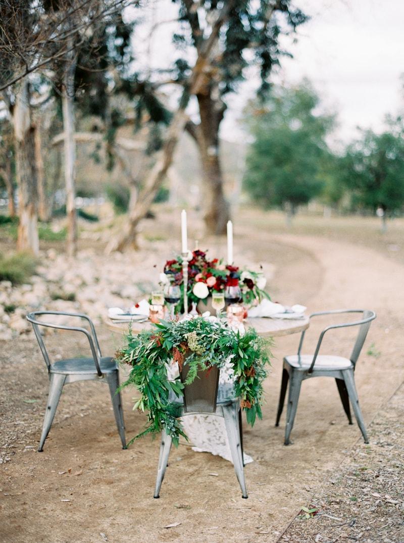 mission-san-juan-capistrano-wedding-inspiration_-15-min.jpg
