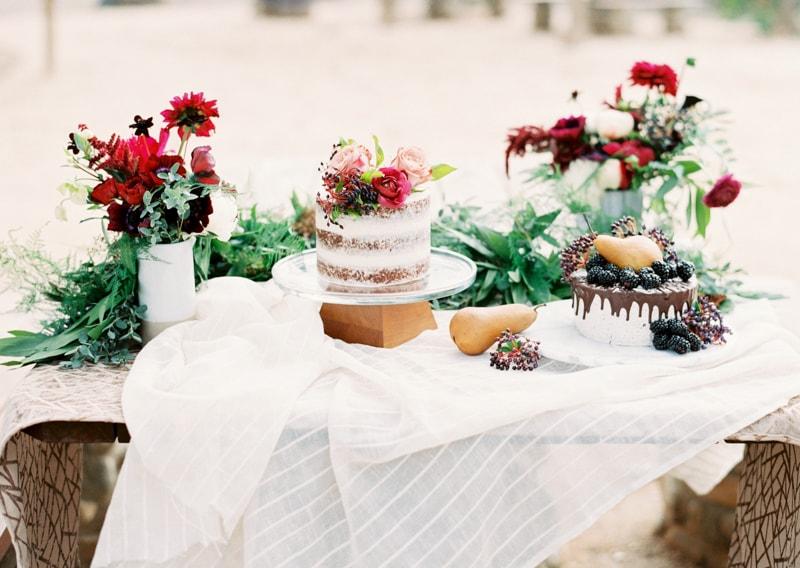 mission-san-juan-capistrano-wedding-inspiration_-19-min.jpg