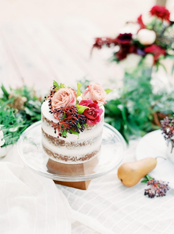 mission-san-juan-capistrano-wedding-inspiration_-20-min.jpg