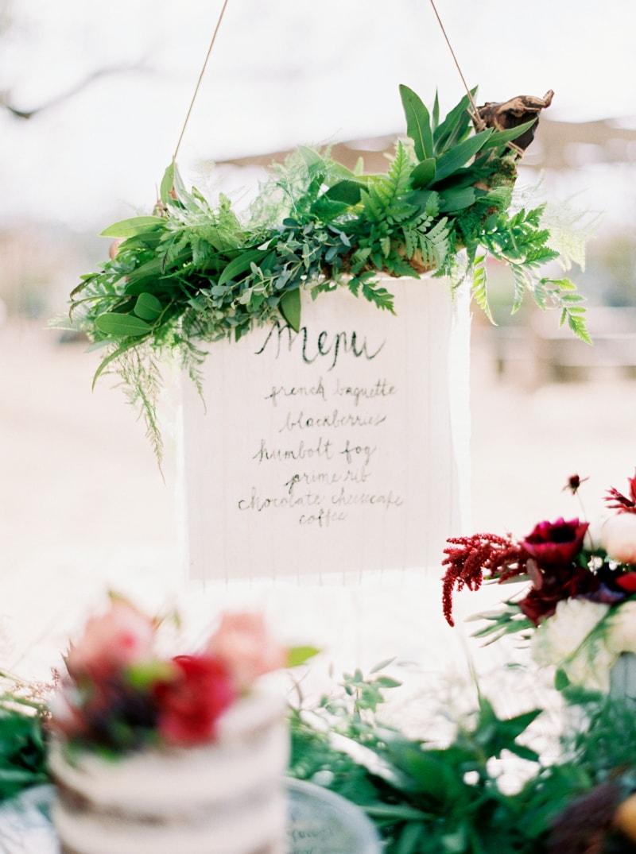 mission-san-juan-capistrano-wedding-inspiration_-21-min.jpg