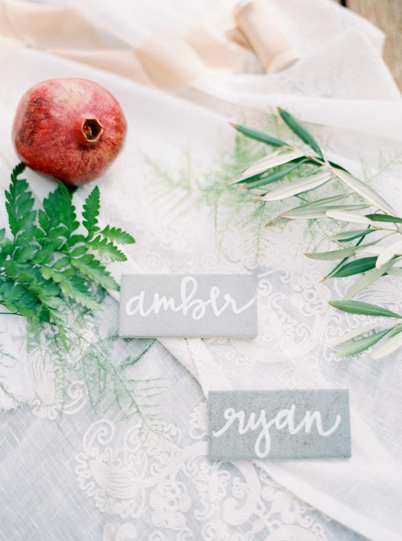 mission-san-juan-capistrano-wedding-inspiration_-22-min.jpg