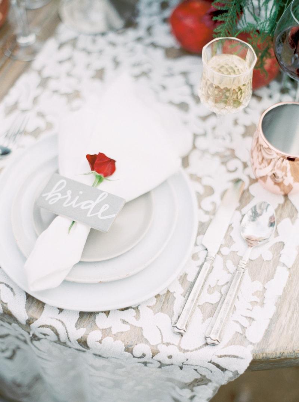 mission-san-juan-capistrano-wedding-inspiration_-24-min.jpg