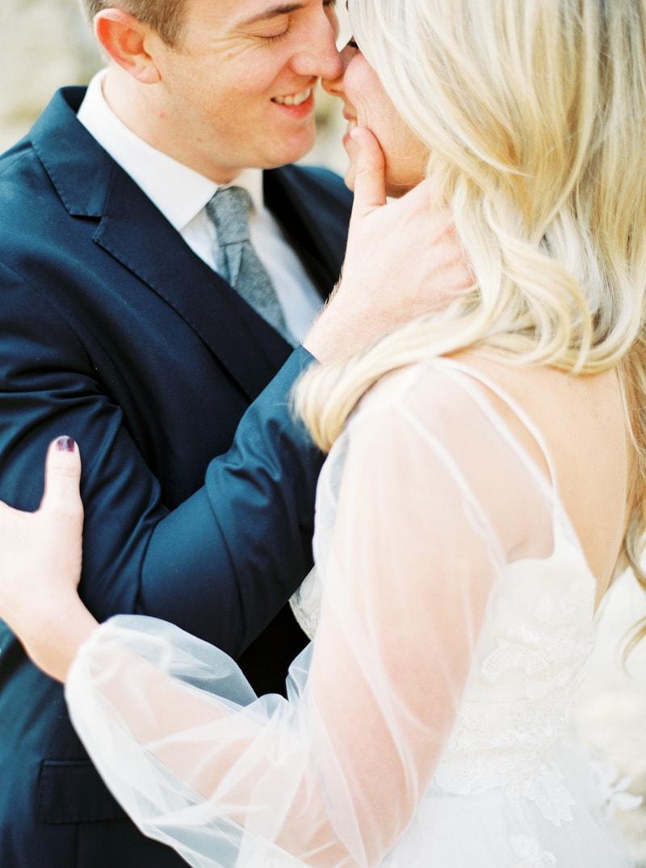 mission-san-juan-capistrano-wedding-inspiration_-27-min.jpg