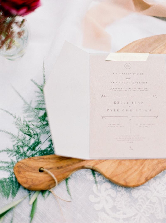 mission-san-juan-capistrano-wedding-inspiration_-3-min.jpg