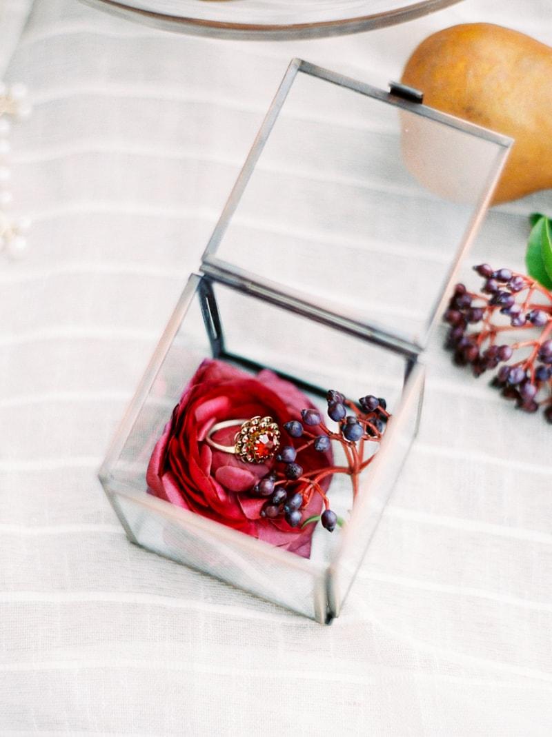 mission-san-juan-capistrano-wedding-inspiration_-5-min.jpg