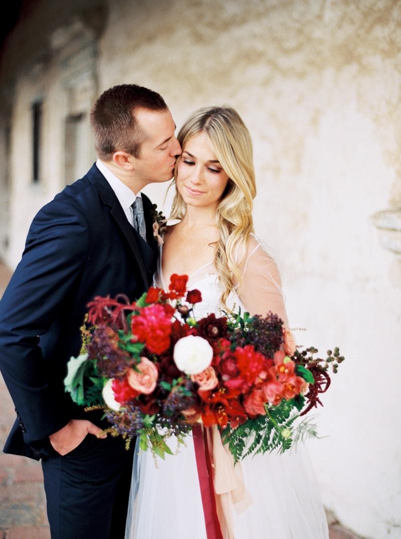 mission-san-juan-capistrano-wedding-inspiration_-7-min.jpg