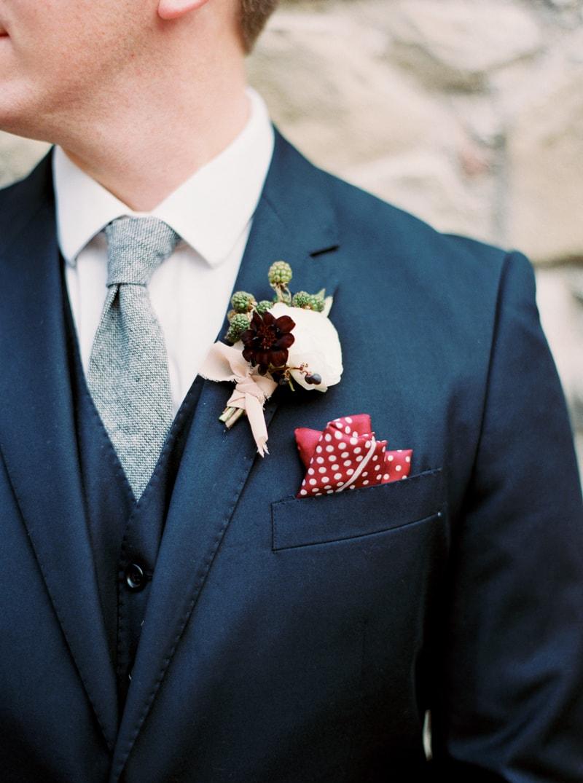 mission-san-juan-capistrano-wedding-inspiration_-8-min.jpg