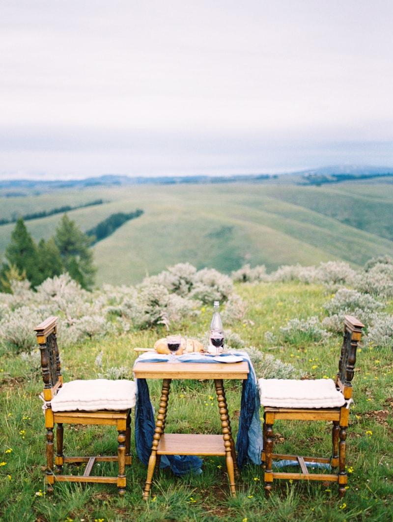 prairie-vow-renewal-oregon-fine-art-film-16-min.jpg