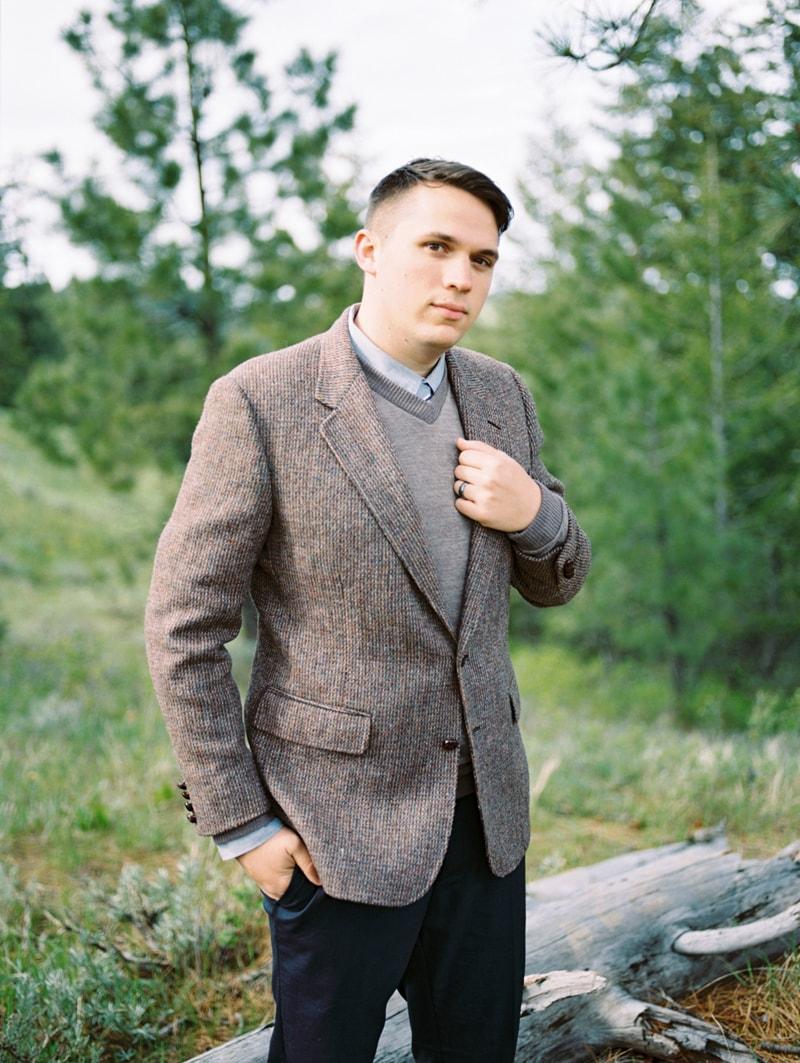 prairie-vow-renewal-oregon-fine-art-film-5-min.jpg