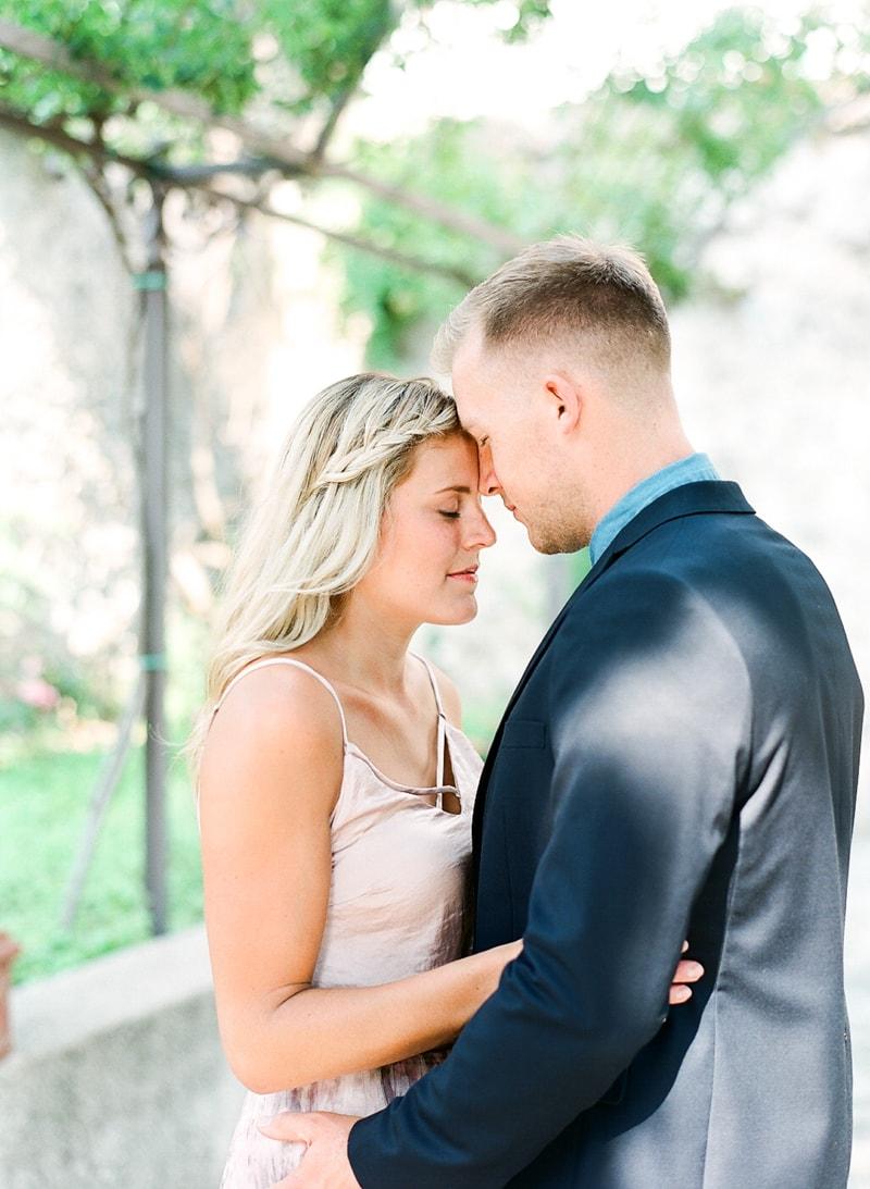 ravello-italy-wedding-anniversary-photos-10-min.jpg