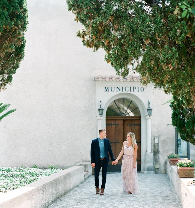 ravello-italy-wedding-anniversary-photos-12-min.jpg
