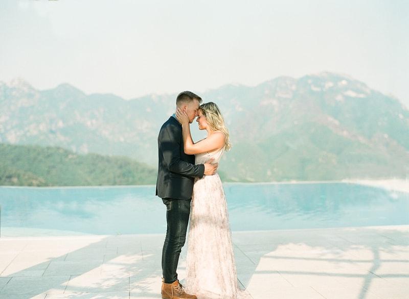 ravello-italy-wedding-anniversary-photos-13-min.jpg