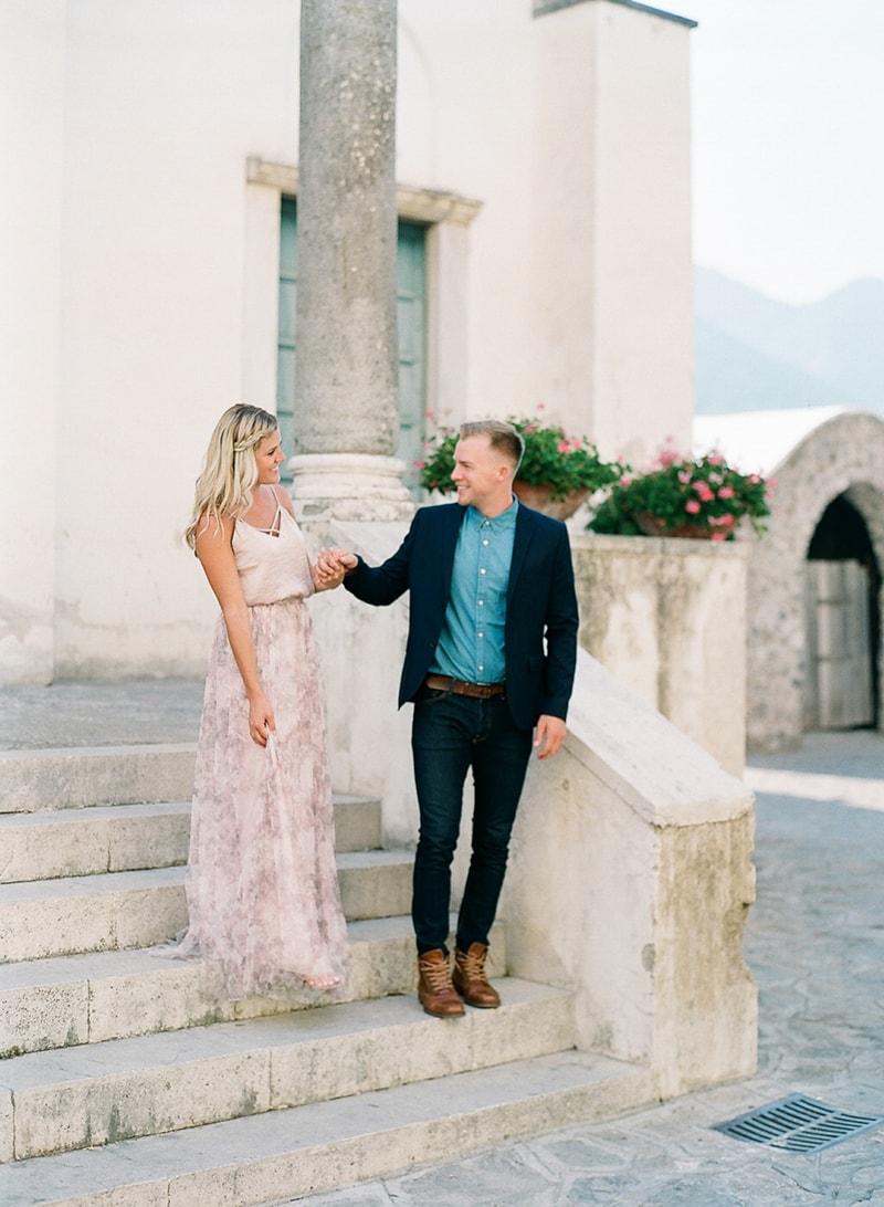 ravello-italy-wedding-anniversary-photos-2-min.jpg