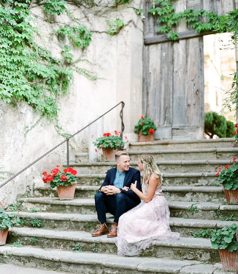 ravello-italy-wedding-anniversary-photos-20-min.jpg