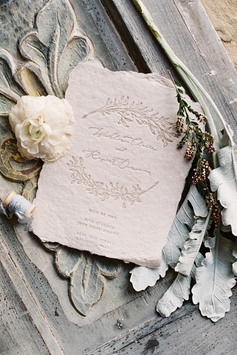 romantic-industrial-wedding-inspiration-houston-tx-11-min.jpg