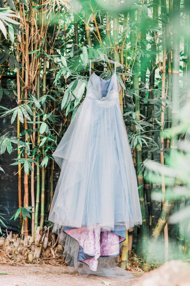 romantic-industrial-wedding-inspiration-houston-tx-15-min.jpg