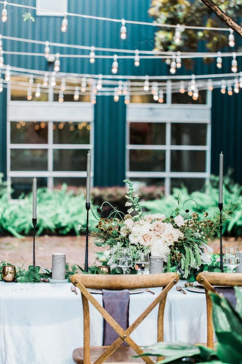 romantic-industrial-wedding-inspiration-houston-tx-18-min.jpg