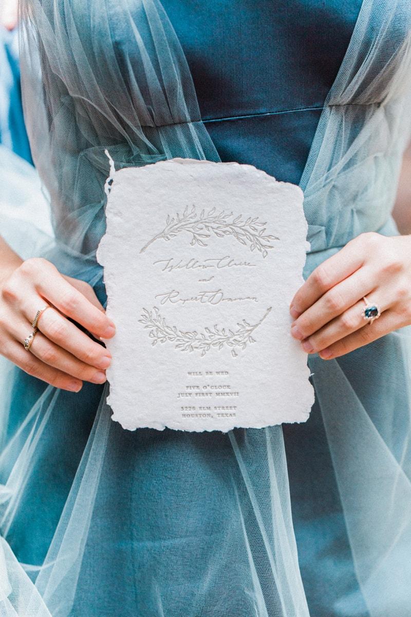 romantic-industrial-wedding-inspiration-houston-tx-20-min.jpg