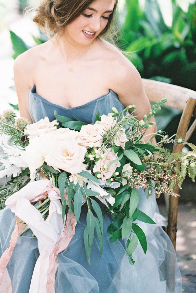 romantic-industrial-wedding-inspiration-houston-tx-4-min.jpg