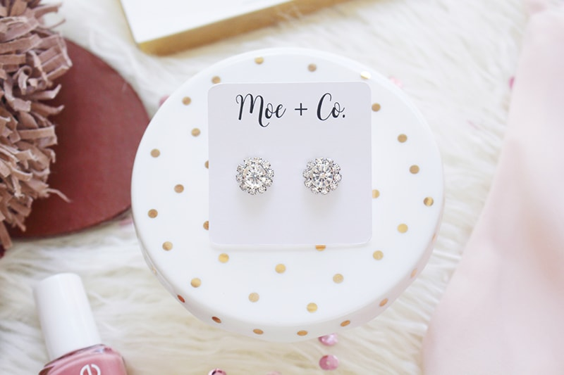 something-new-bridal-box-bride-gifts-2-min.jpg