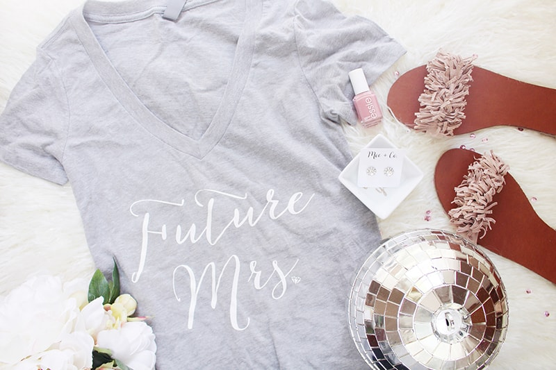 something-new-bridal-box-bride-gifts-5-min.jpg