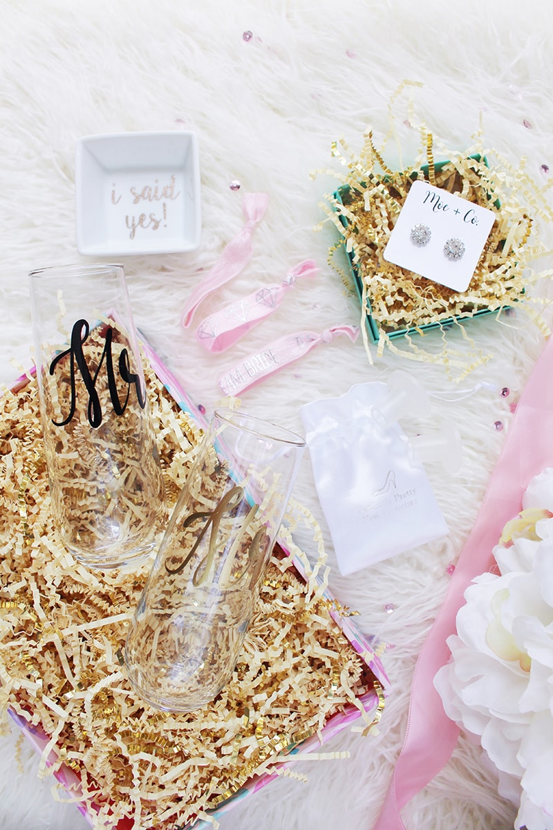 something-new-bridal-box-bride-gifts-min.jpg
